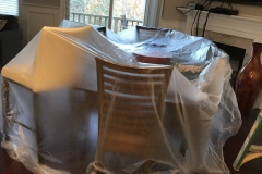 kitchen-ceiling-painting-framingham-ma-2