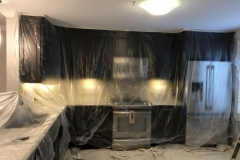 kitchen-ceiling-painting-framingham-ma-3