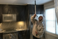 kitchen-ceiling-painting-framingham-ma-4