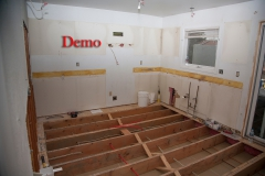 holmes-kitchen-remodeling-project-002