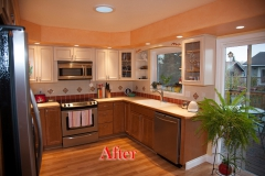 holmes-kitchen-remodeling-project-003