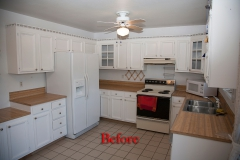 holmes-kitchen-remodeling-project-004