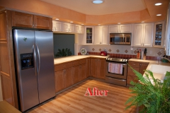 holmes-kitchen-remodeling-project-005