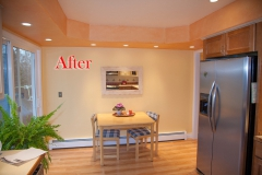 holmes-kitchen-remodeling-project-007
