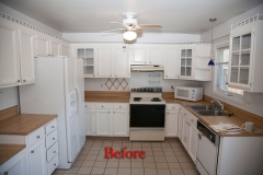 holmes-kitchen-remodeling-project-008