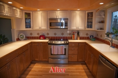 holmes-kitchen-remodeling-project-009