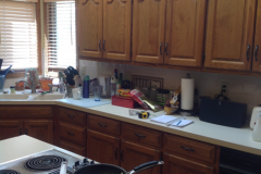 kitchen-remodel-lenaxa-shawnee-mission-builders-02