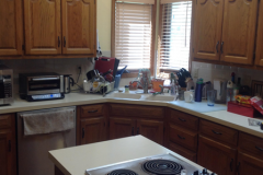 kitchen-remodel-lenaxa-shawnee-mission-builders-03