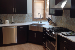 kitchen-remodel-lenaxa-shawnee-mission-builders-05