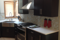 kitchen-remodel-lenaxa-shawnee-mission-builders-06