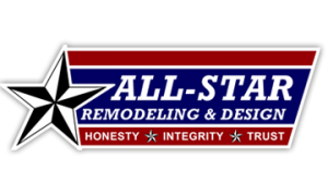 all-star remodeling & design