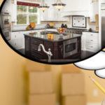 homeowner thinking about home remodeling costs