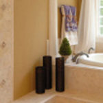 profitable remodeling project