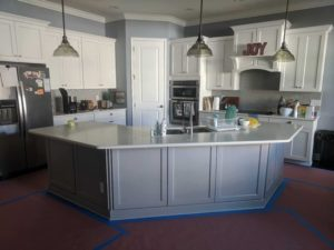 cabinet-painting-in-palm-harbor-fl