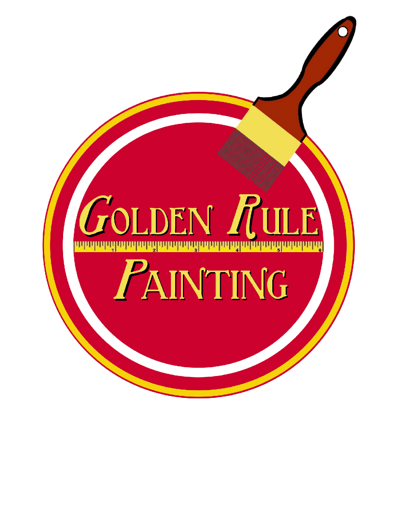 Home remodeling information remodeling contractors ask for Golden rule painting