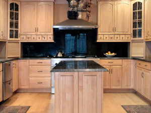 4 Common Mistakes Made During Kitchen Remodeling Projects